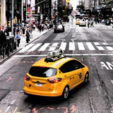 Arranging for Cab Services In The Destination