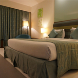 Booking Service Apartments