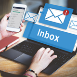 Email and Call Management