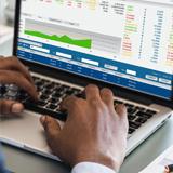 QuickBooks and Sage 50 Account Management