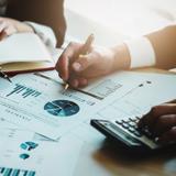 Revenue Expenditure Management