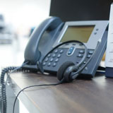 IVR Greeting Services