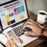 Product and Service Marketing Strategy