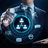 Prospect Database Management Services