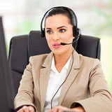 Telemarketing Virtual Assistant