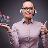 Telesales and Upsell Services