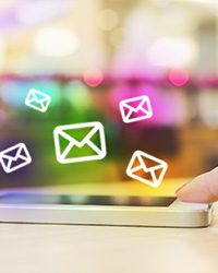 EVA's Data and Email Specialists Helped the Client Scale-up Lead Generation