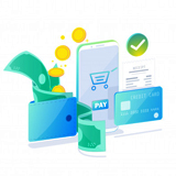 Digital Illustration Services