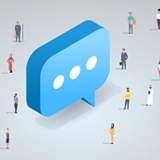 Chat Support Virtual Assistant
