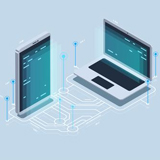 BI and Data Warehouse Implementation