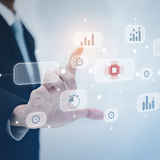 Custom Data Analysis Solution