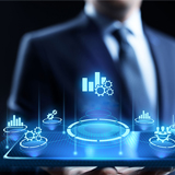 Data Analytics and Data Warehouse Consulting