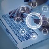 E-Commerce Transaction Management