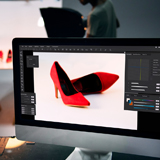 Product Image Enhancement