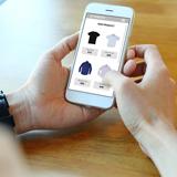 Uploading Product Data for Cross-selling