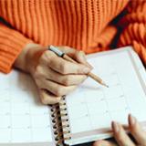 Custom Event Planning Services