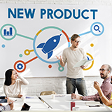 Managing Product Launch