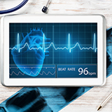 Patient Monitoring Services