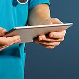 Virtual EHR Services