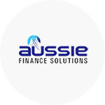 Aussie Finance Solutions