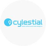Cylestial