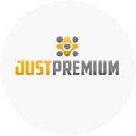 JustPremium