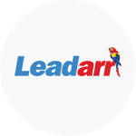 Leadarr