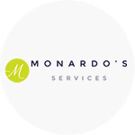 Monardo's Services