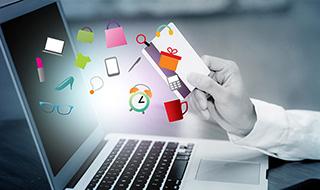 E-Commerce Virtual Assistant Services