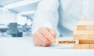 Mortgage Virtual Assistant