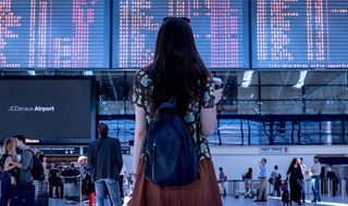 Travel Planning Virtual Assistant