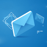 Email and Newsletter Management Services