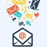 Email Campaign Setup