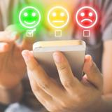 Ensuring Customer Satisfaction