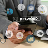 Keyword Discovery & Research Services