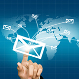Robust Email Marketing Strategy