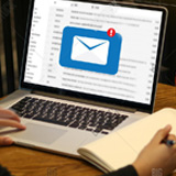 Configure Automated Email Reminders