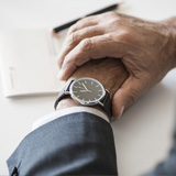 Plan Out-of-town Appointments to Engage Prospective Buyers