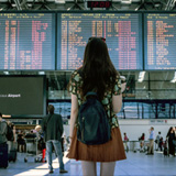 Travel Schedule and Itinerary Management