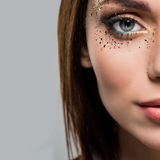 High-end Beauty Retouching Services