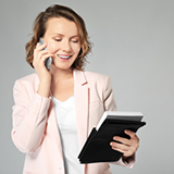 Real Estate Cold Calling Services