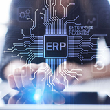 Enterprise Technology Consulting