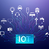 Internet of Things (IoT) Solutions